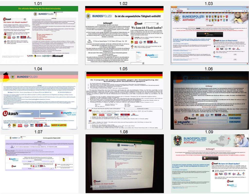 bundestrojaner_polizeivirus_interpoltrojaner versionen1