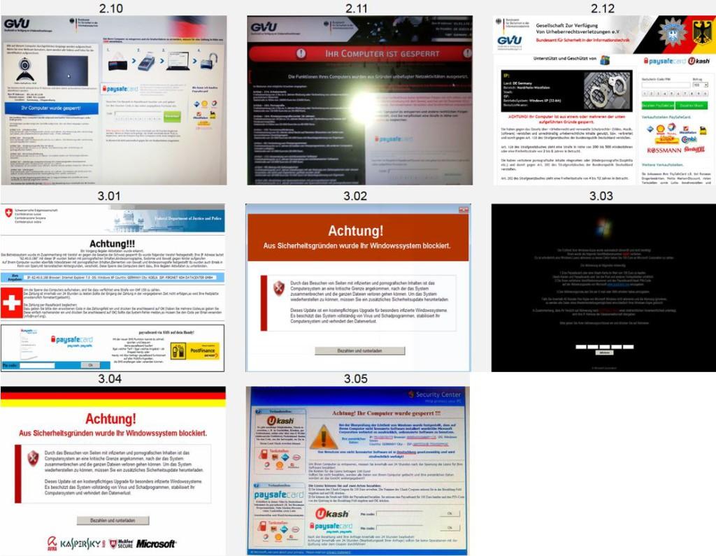 bundestrojaner_polizeivirus_interpoltrojaner versionen4