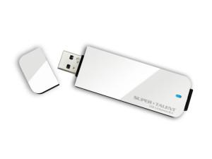 10xWindows_10_USB_Stick