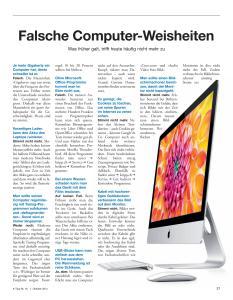 9 Falsche_Computer-Weisheiten_pc support