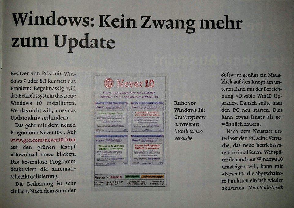 kein-windows-10-update-zwang-mehr