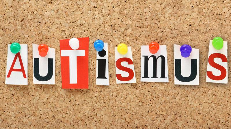 pc support_autismus